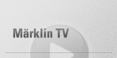Mrklin TV