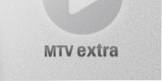 Mrklin TV extra